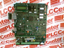 EUROTHERM DRIVES 9713US80142