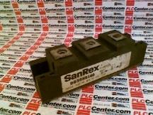 SANREX DD30HB160