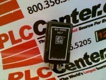 ELDETCO 80-0690-HCT