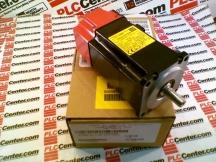 GENERAL ELECTRIC A06B-0115-B275