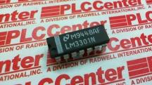 NSC LM3301N