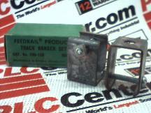 FEEDRAIL FRS-150