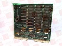 CHARMILLES TECH 8525980