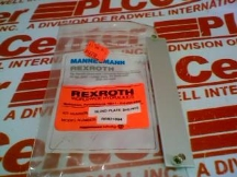 MANNESMANN REXROTH RR021004