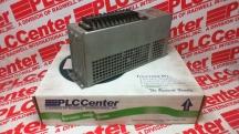 LUST ELECTRONICS VF1202S-G10-FA
