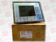 EXOR BKDR-16-0045