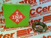 INA W2