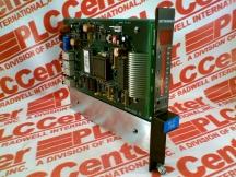 DETECTOR ELECTRONICS R8471-H1004