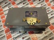 SERIPLEX SD71350