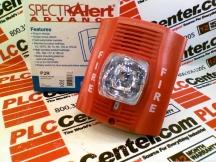 SPECTRALERT P1224MC