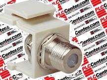 UNICOM ELECTRIC MIOP1-CXFTF-BG