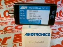 AIROTRONICS TIM10006D2