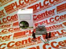 MOTION CONTROLS LLC M7006