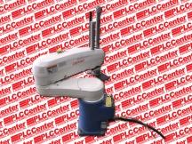 DENSO CORPORATION 410400-0680