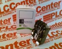FUGI ELECTRIC TR-0-J
