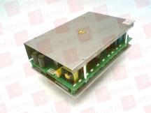 MECTEC 4803001P