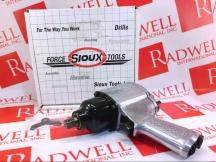 SIOUX 5051A