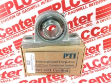 IPTCI BEARINGS SUCSP-207-22