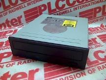HEWLETT PACKARD COMPUTER LTN-487T
