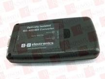 B&B ELECTRONICS 485OT9L