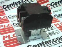 FURNAS ELECTRIC CO 44FE30AF