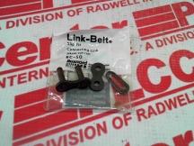 LINK BELT RC-50
