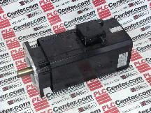 PARVEX HX840VGR9000