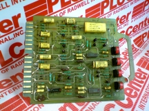 WHITE WESTINGHOUSE 1541A12G01