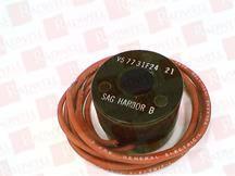 SAG HARBOR INDUSTRIES V57731-F24-21