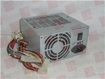HIPRO HP-250NLXBF