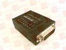 BLACK BOX CORP 4320