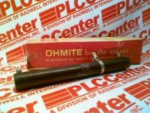 OHMITE 1360