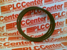 DAYCO RUBBER AP-81