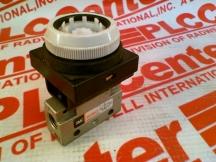 SMC NVM130-N01-34