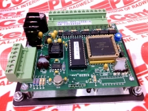 CIECO INC PCI100R4