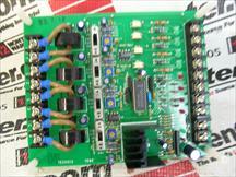 TECHNO TECHD10-1557