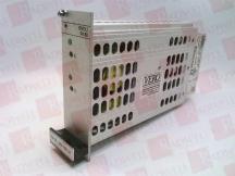 VERO ELECTRONICS 116-010024F