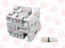 S&S ELECTRIC LE2-20-1754