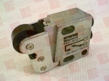 SCHRADER BELLOWS PXC-M121