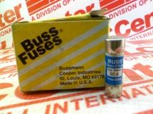 EDISON FUSE SC-8
