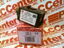 ELECTRO MATIC TAD2-4-0-5A