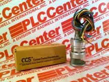 CUSTOM CONTROL SENSORS 610GEM1