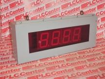 AMERICAN LEDGIBLE TL-2441-903