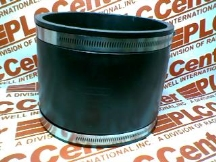 SEAL WELL PRODUCTS FRC56-60