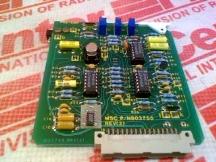 MSC 803755