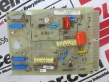 INLAND MOTOR TPAR-3480-22