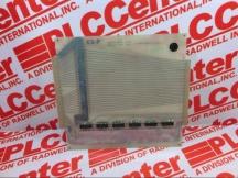ESP 001-1171