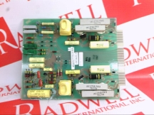 POWER CONTROL CORP 295A013
