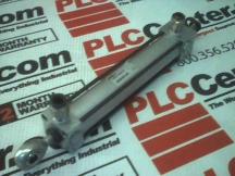 PHD INC 050040-02