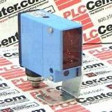 SICK OPTIC ELECTRONIC 1010732